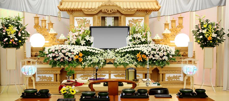 【期限別】葬儀後に必要な手続き一覧参照